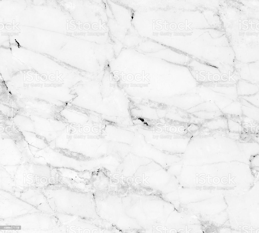 white background marble wall texture vector art illustration