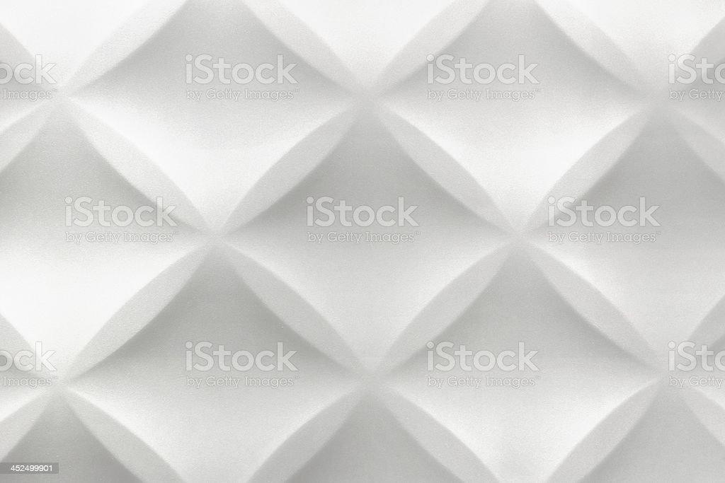 3D white background stock photo