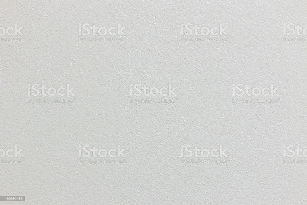 White background stock photo