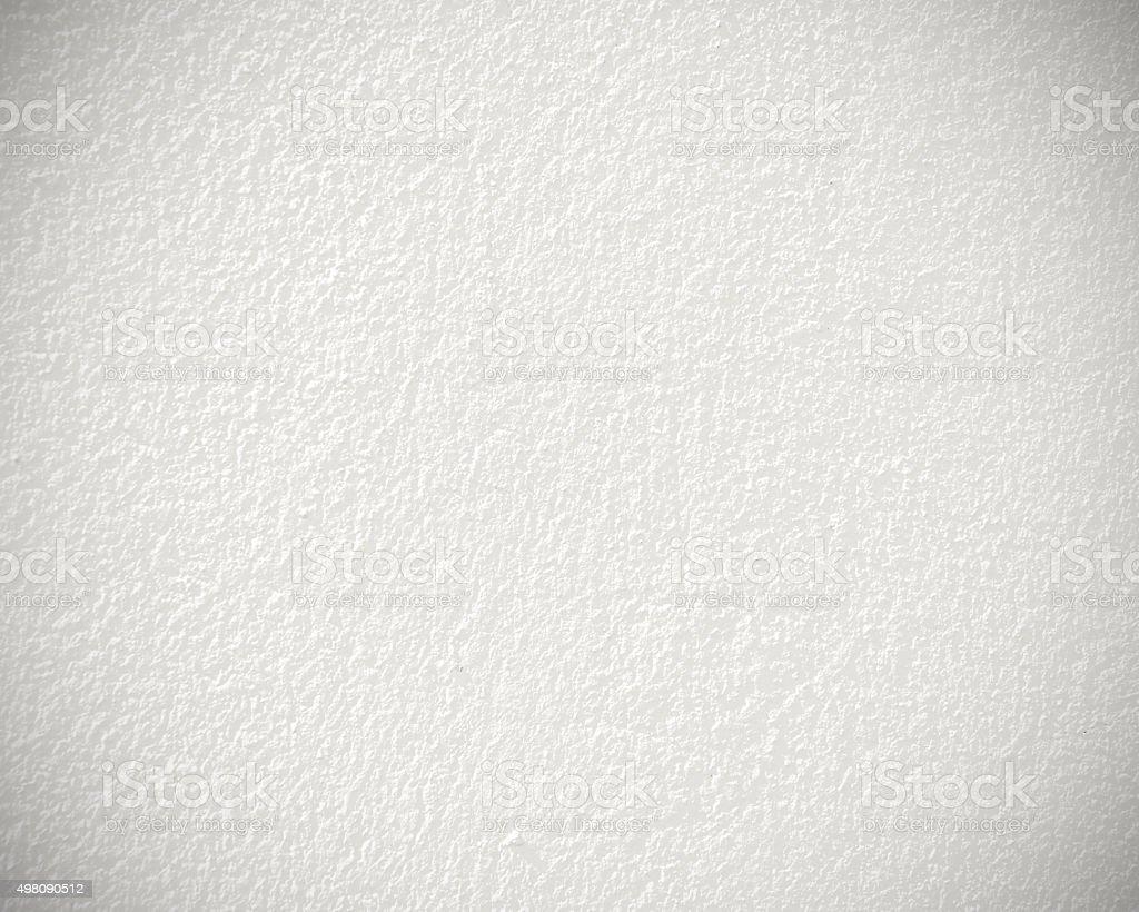 Фон белый баннер