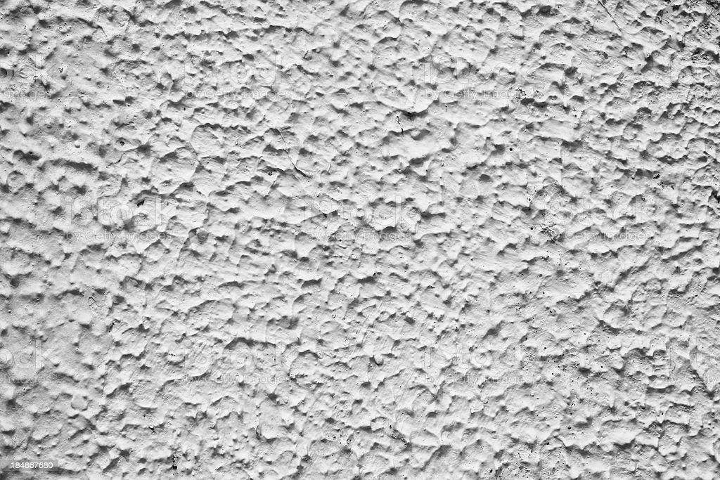 white backgrounds royalty-free stock photo