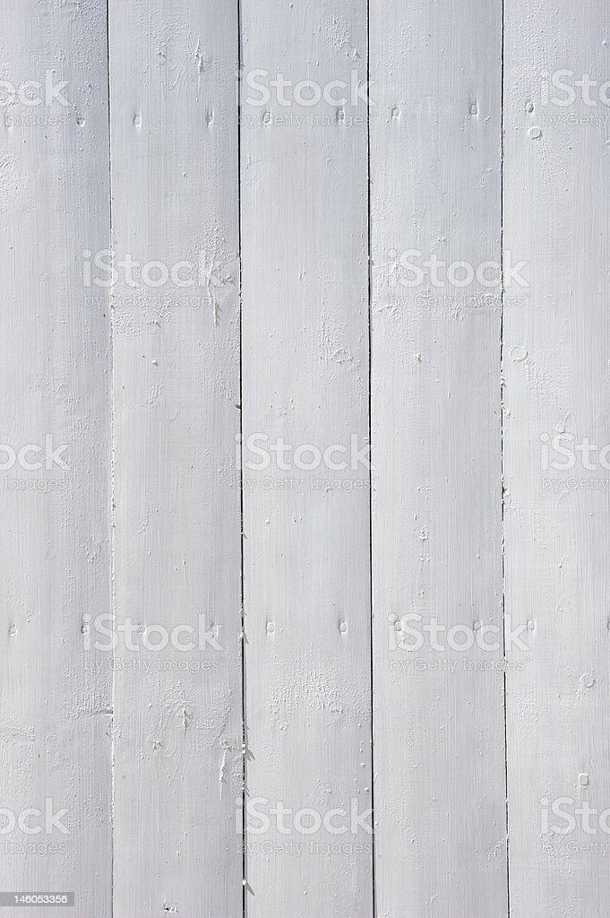 White billboard stock photo