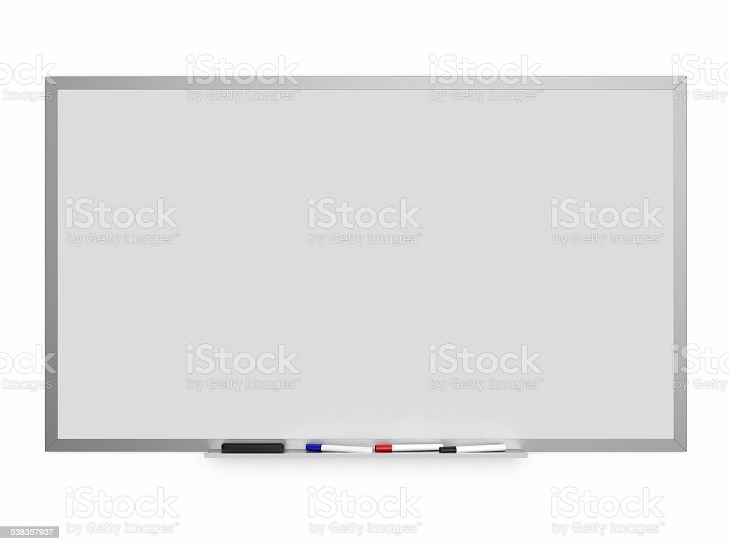 whiteboard pictures images and stock photos istock