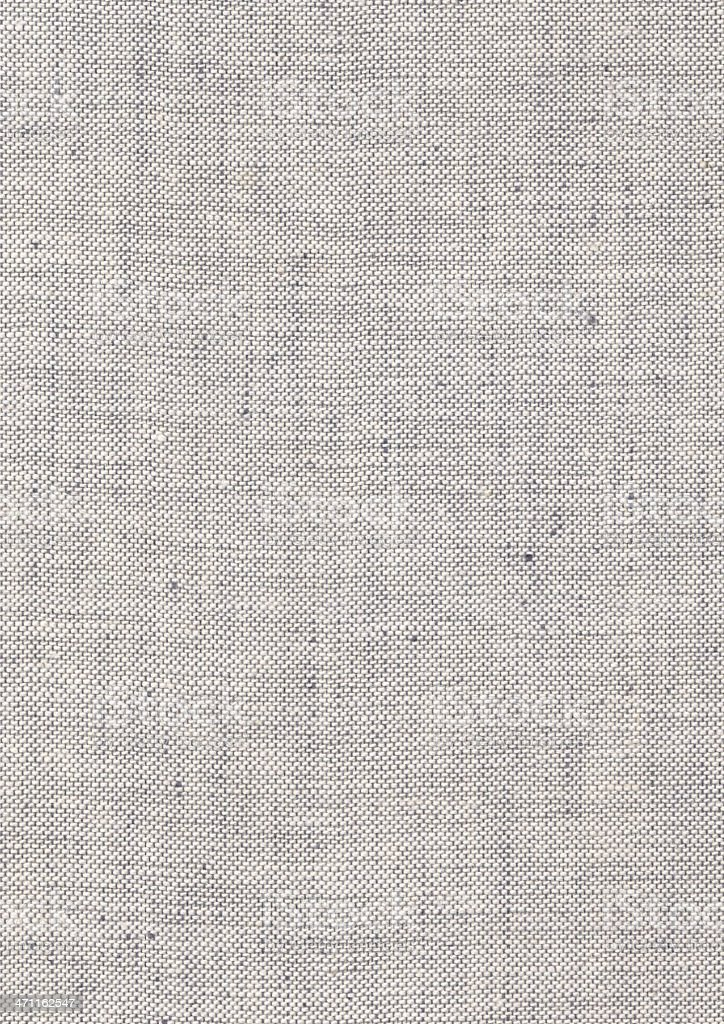 white book cover texture royalty-free stock photo