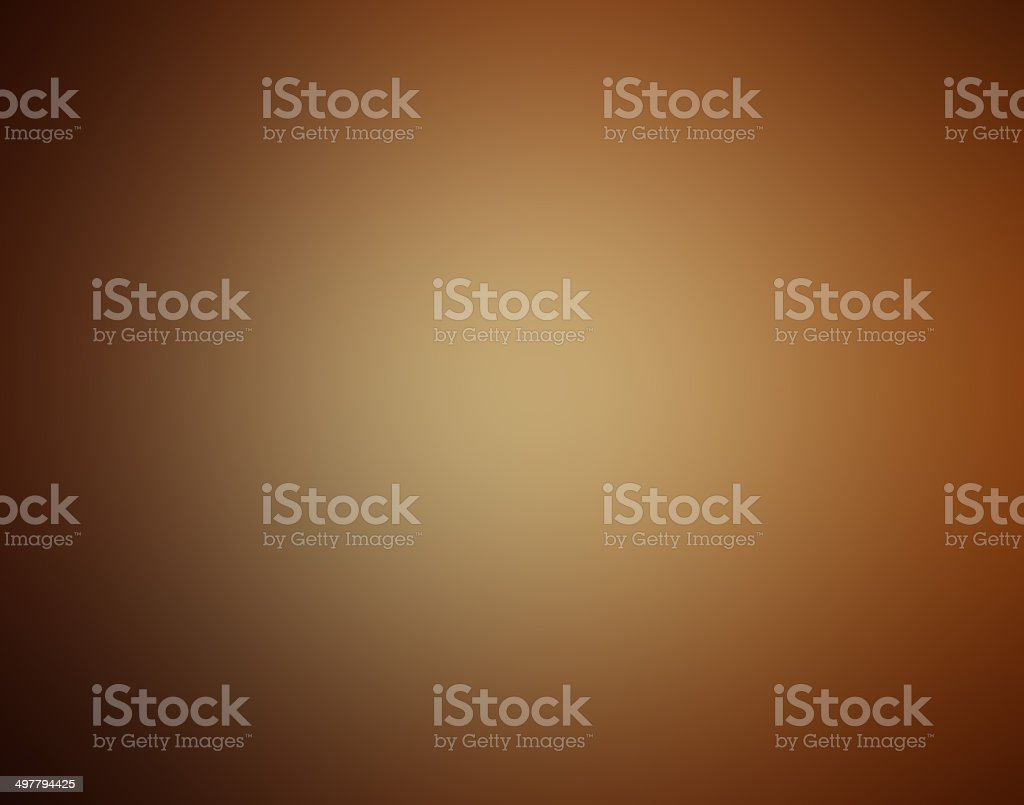 White brown  abstract background vector art illustration