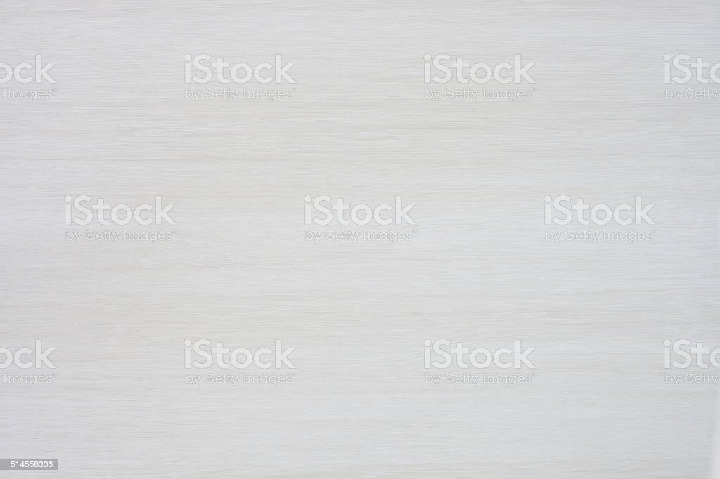 white brown wood texture background stock photo