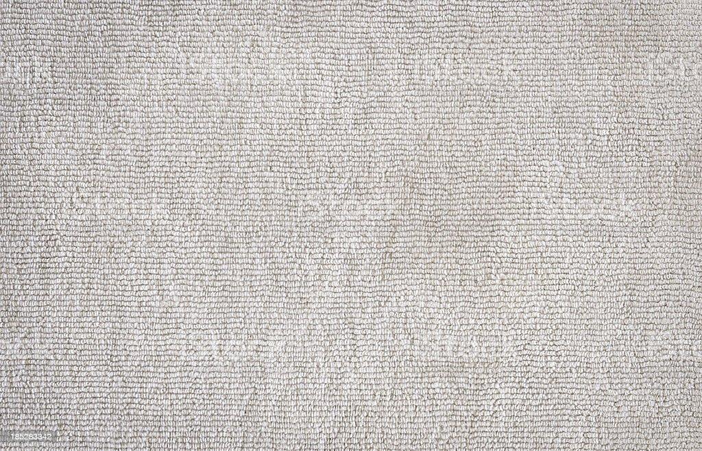 White Carpet stock photo