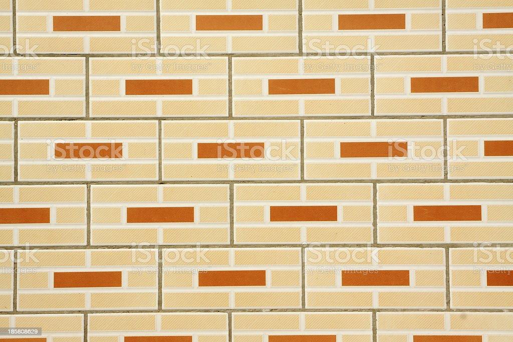 white ceramic tile stock photo