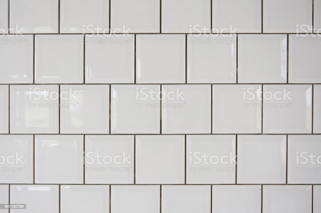 Subway Tile Background Subway Tile Background Pictures Images And Stock Photos  Istock