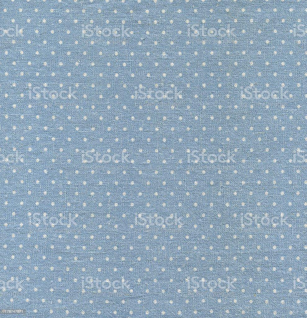 white circle and blue texture background(XXXL) stock photo