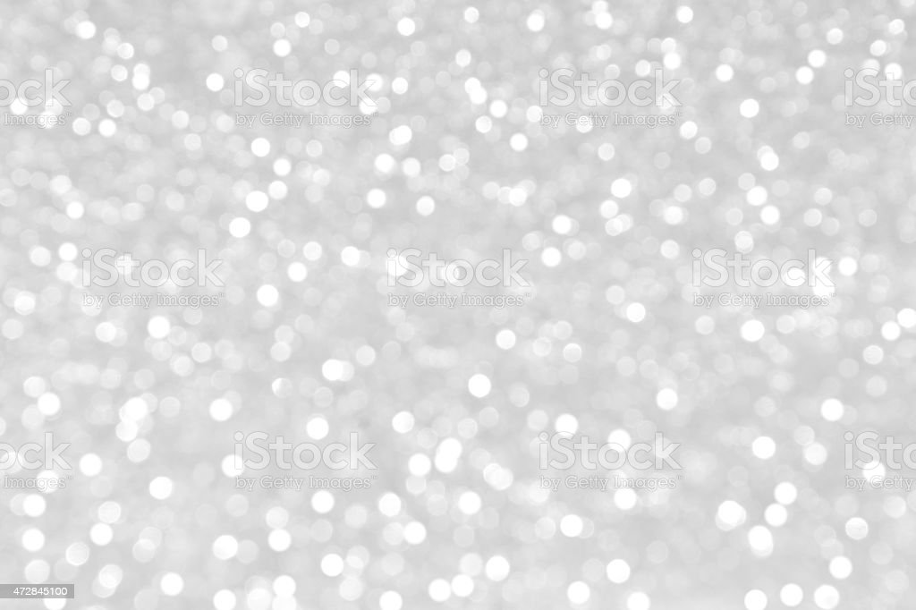 the gallery for gt animated white glitter background