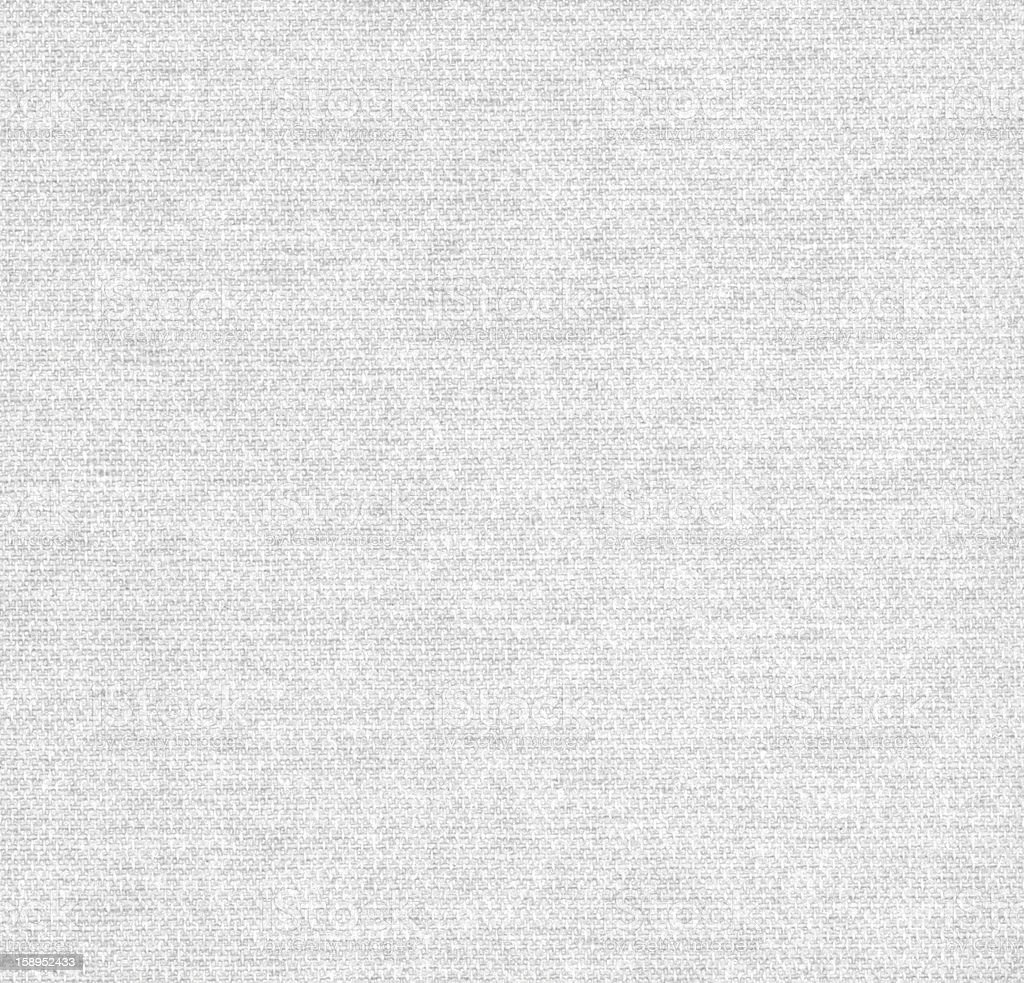 white fabric texture. royalty-free stock photo