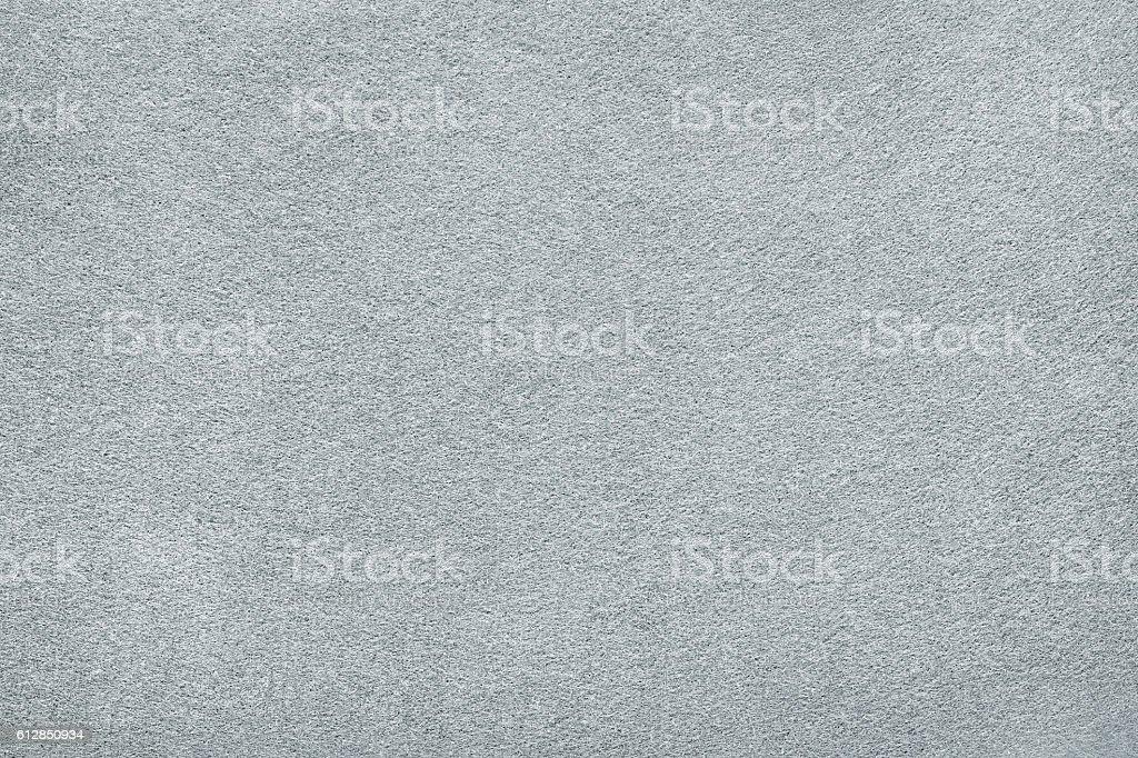White felt background stock photo