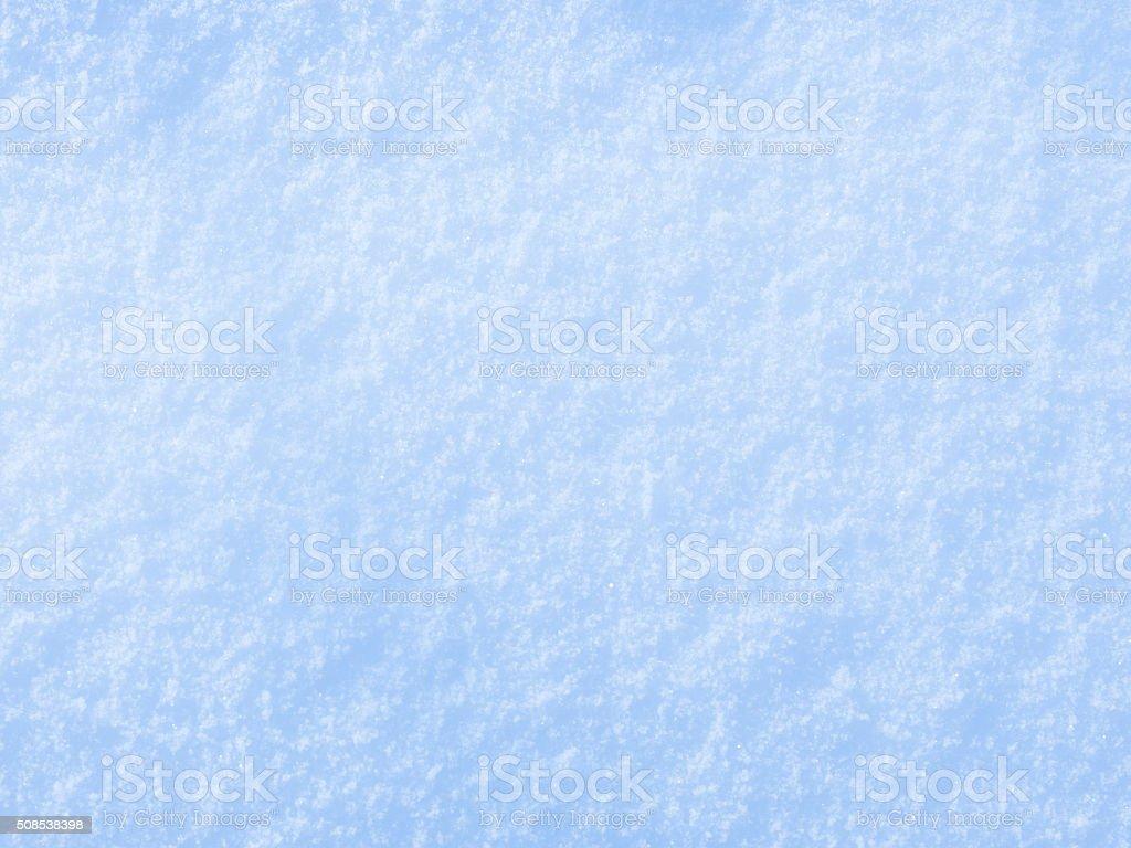 white fluffy snow frosty winter stock photo