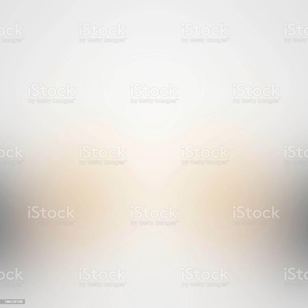 White gray background stock photo