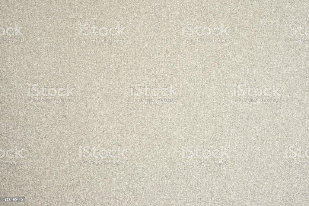 white grey paper texture royalty-free stock photo