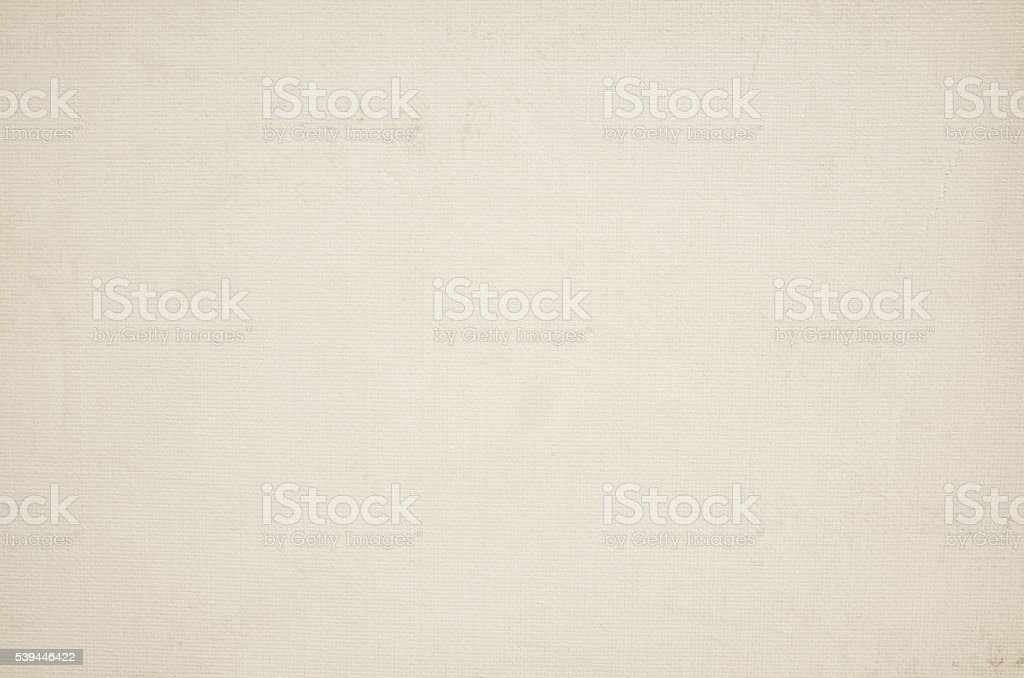 white grunge old wall texture background stock photo