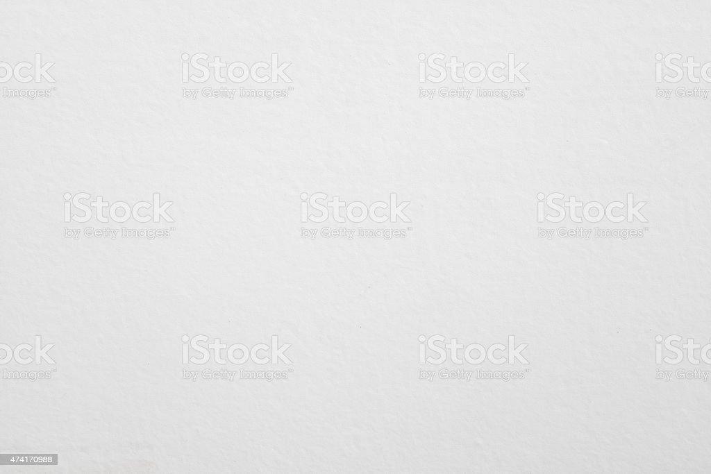white laminated background stock photo