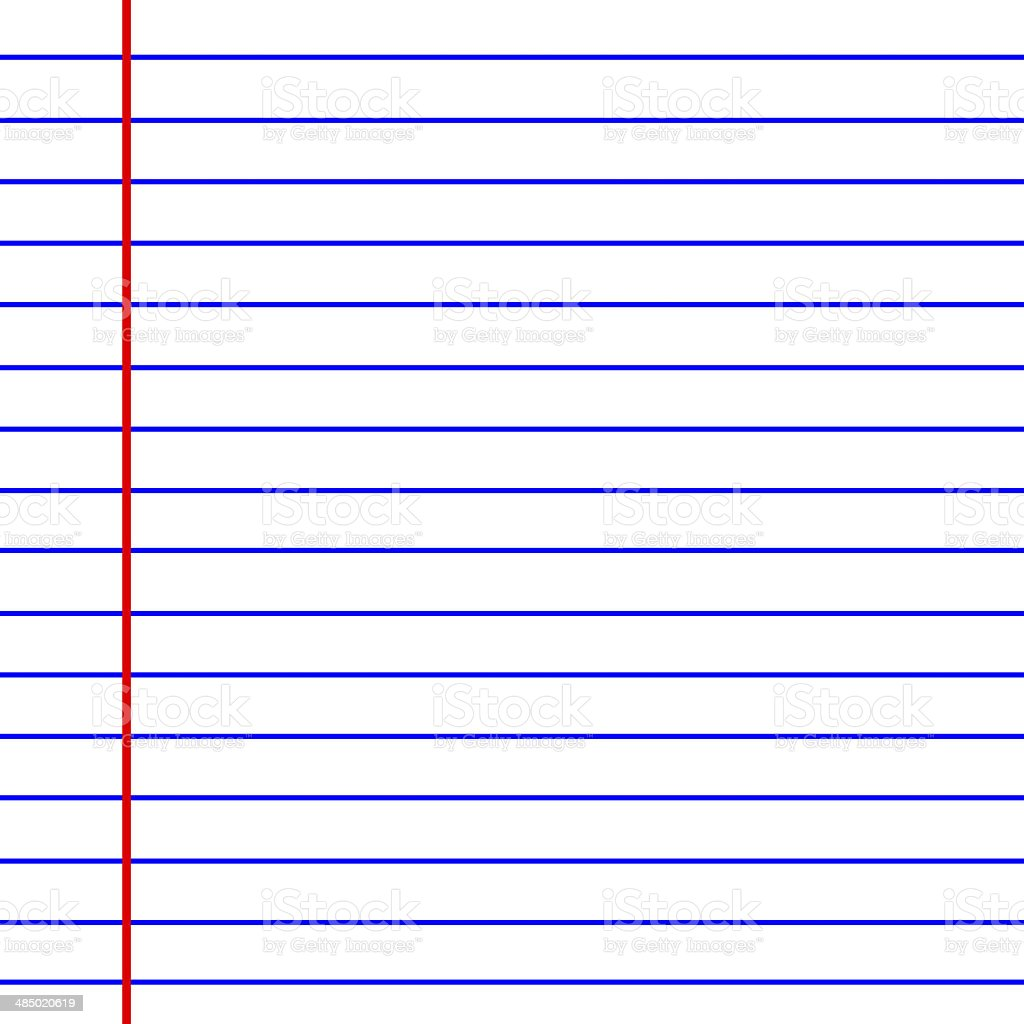 white line paper texture royalty-free stock photo