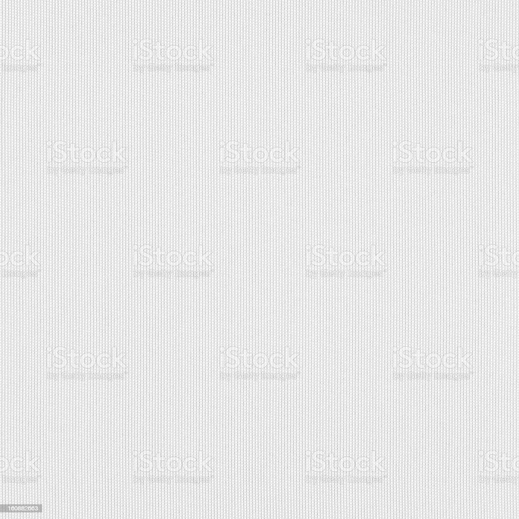 White linen canvas texture stock photo