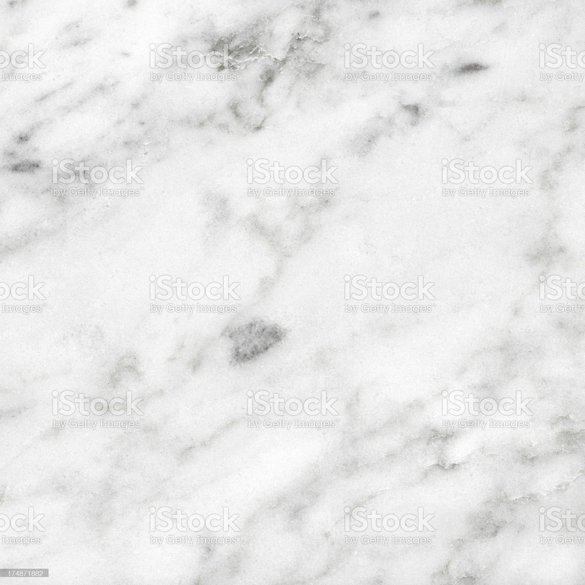 White marble background royalty-free stock photo