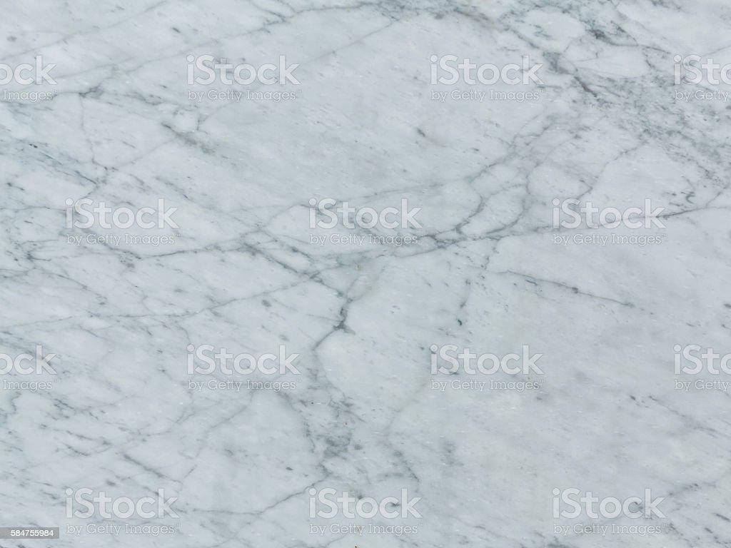 white marble background texture stock photo