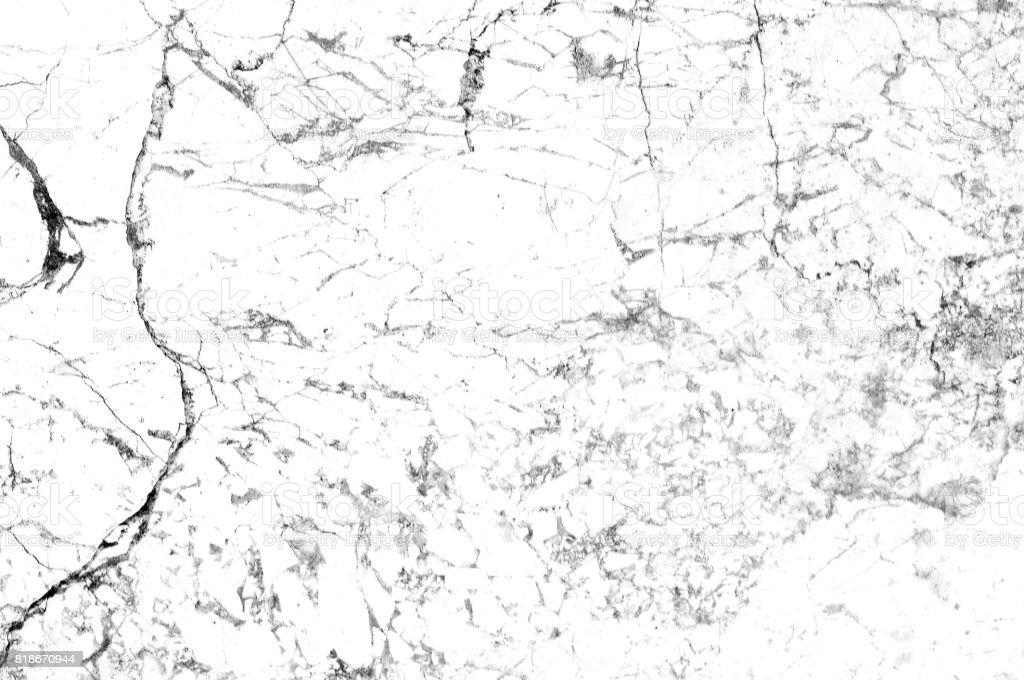 White marble luxury decor pattern texture unique background stock photo