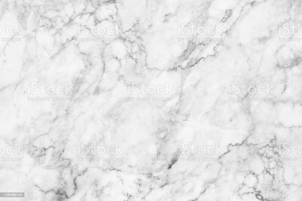 fond de texture marbre blanc motif de design stock photo libre de droits 478183140 istock. Black Bedroom Furniture Sets. Home Design Ideas