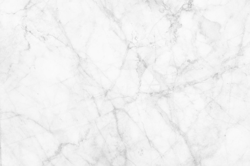 white marble in all - photo #5
