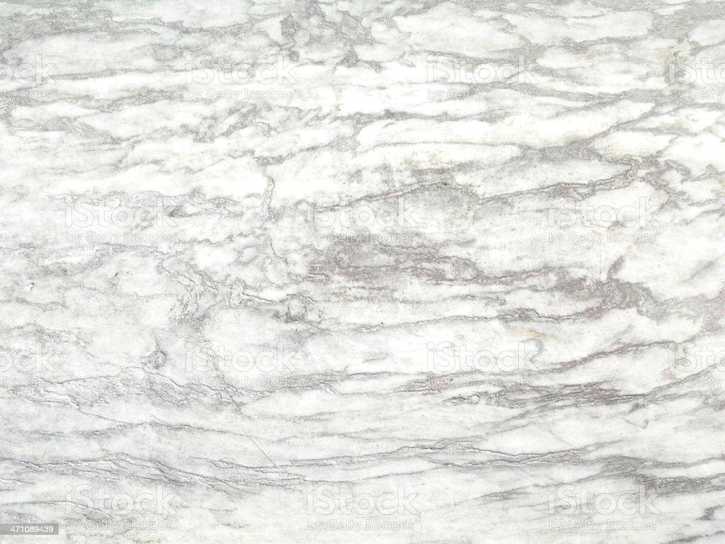 White Marble royalty-free stock photo