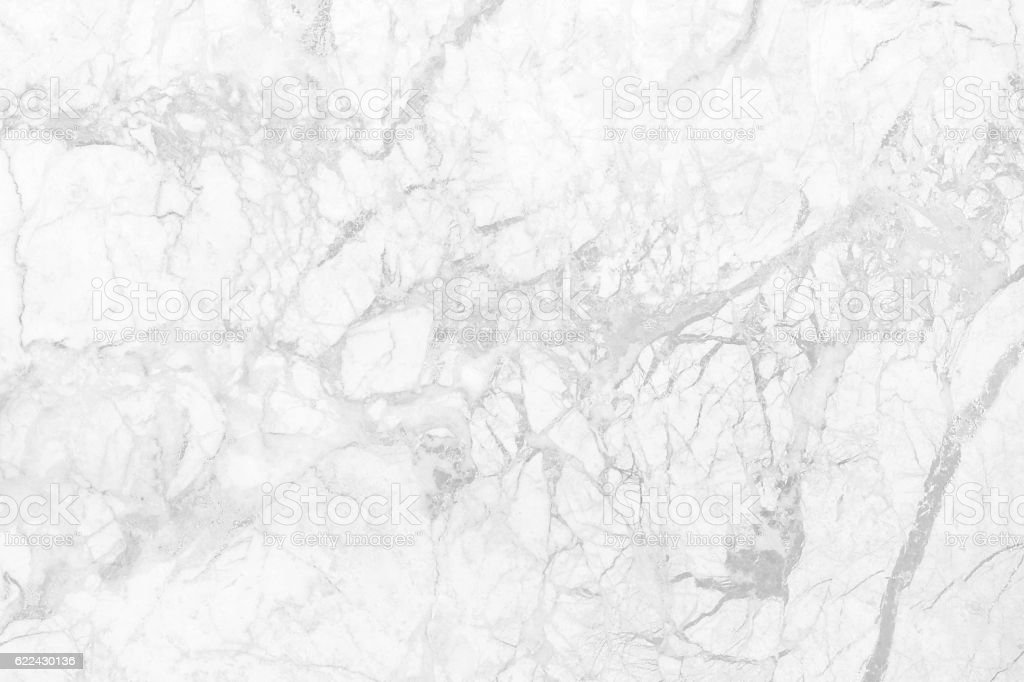 ... White Marble Texture Abstract Background Pattern With High Resolution.  Stock Photo ...