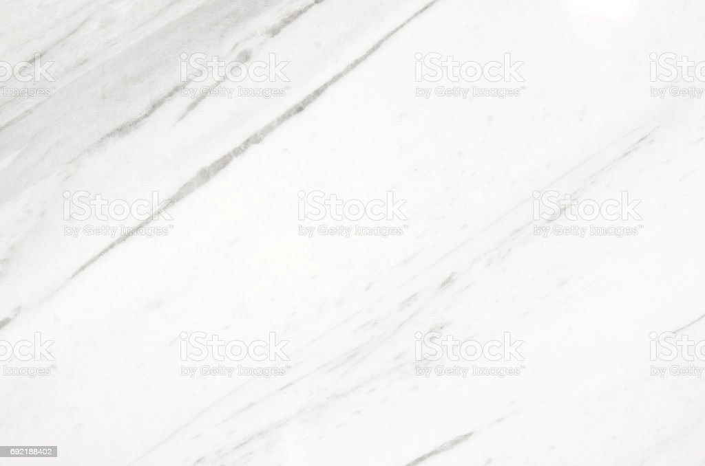 White marble texture background, abstract natural texture for design....