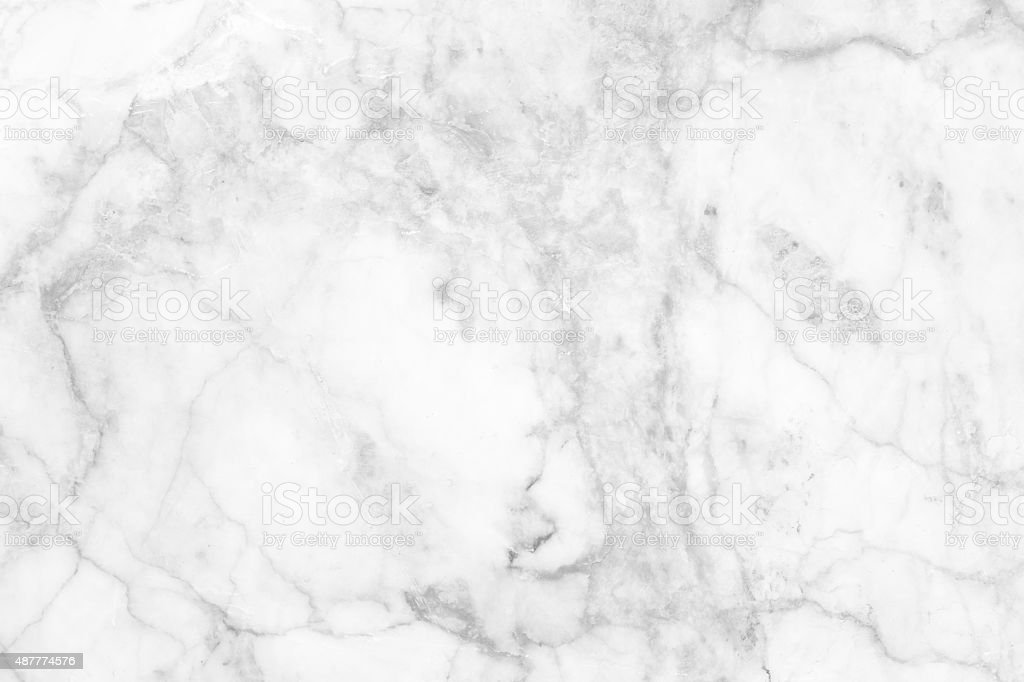 White Marble Texture : White marble texture background detailed structure of