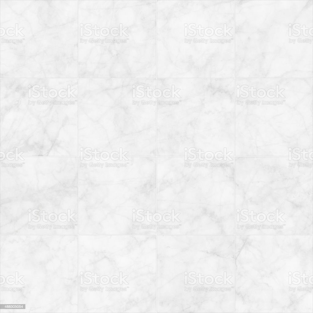 Carrelage design carrelage marbre moderne design pour for Carrelage marbre blanc