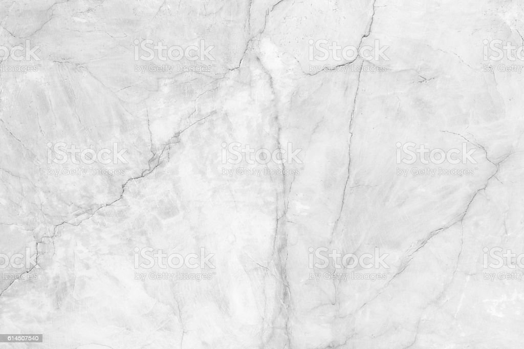 White Marble Texture Background Nature Texture For Design