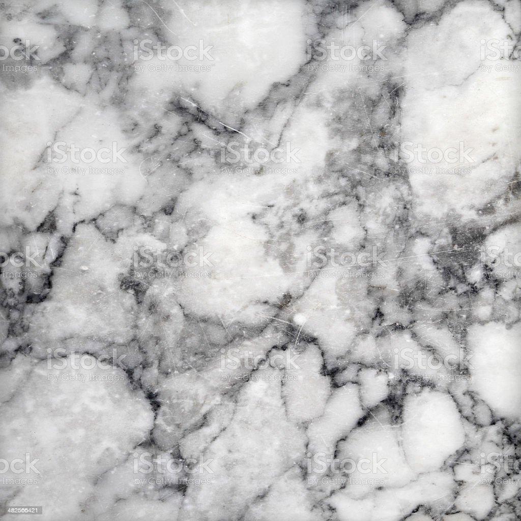 Glatter dachziegel textur  Weißem Marmor Textur Hintergrund Muster Mit Hoher Auflösung ...