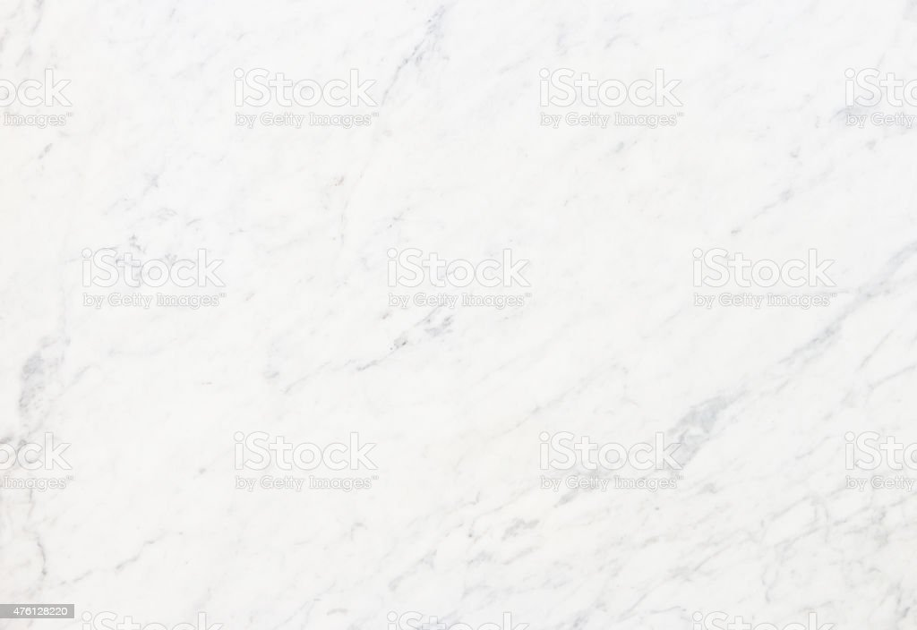 white marble texture background (High resolution). stock photo