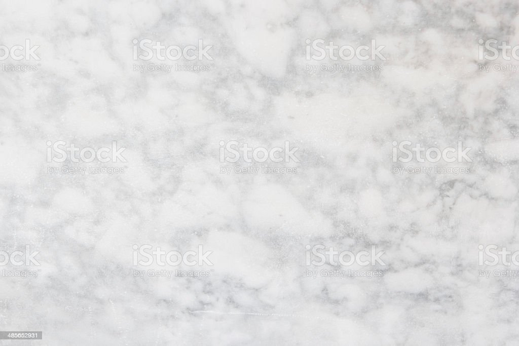 white marble texture background (High resolution) royalty-free stock photo