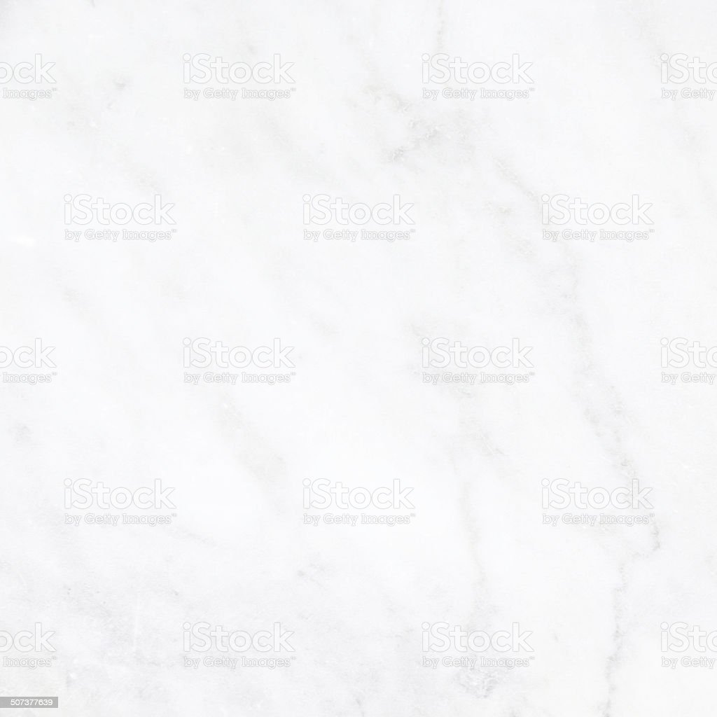 white marble texture background (High resolution) stock photo
