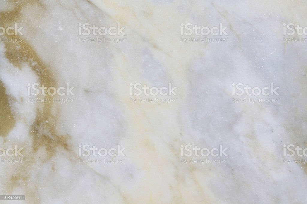 white marble texture background. stock photo