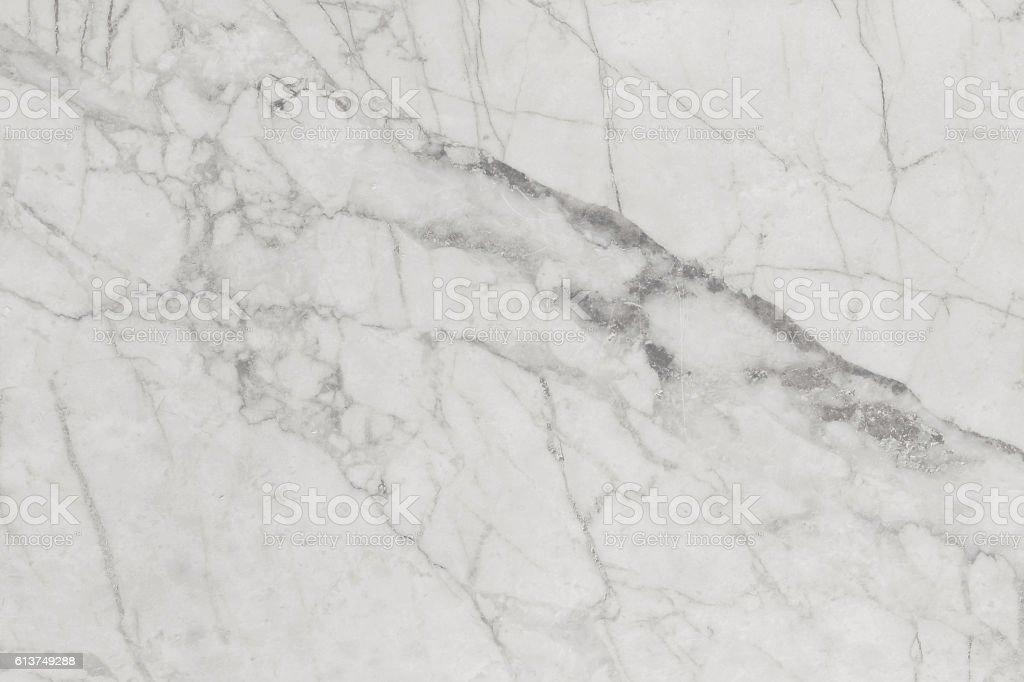 white marble texture background stock photo
