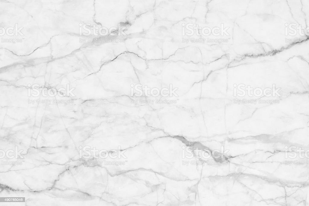 White marble texture  background,detailed structure of marble (high resolution), stock photo