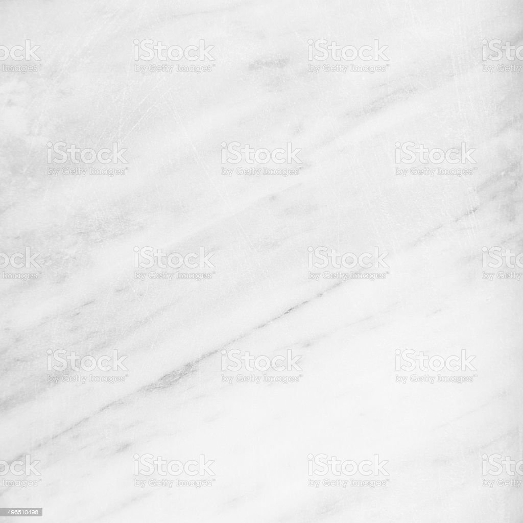 white marble texture for background (High resolution). stock photo