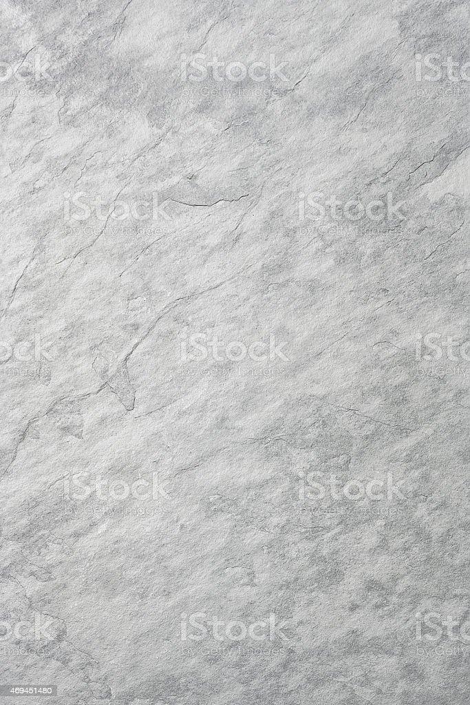 White Marble Texture stock photo