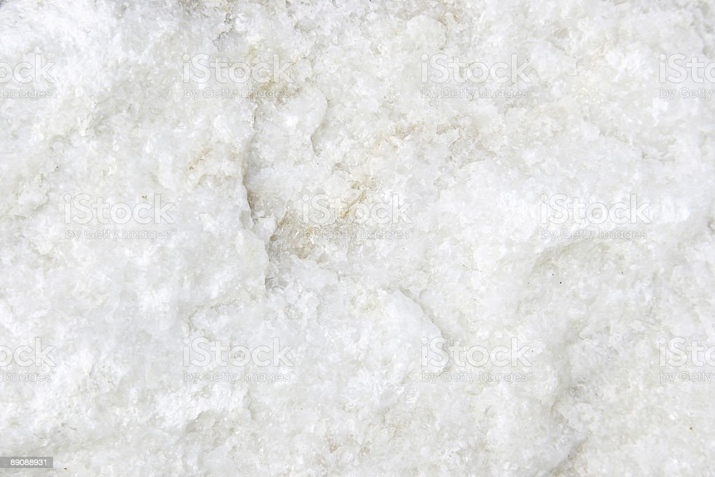 White marble texture stone backgrounds stock photo for Photo de granite