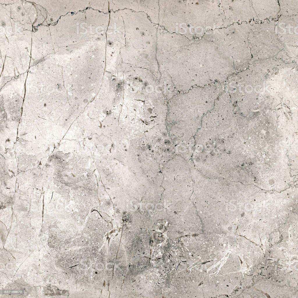 White Marble tile background stock photo
