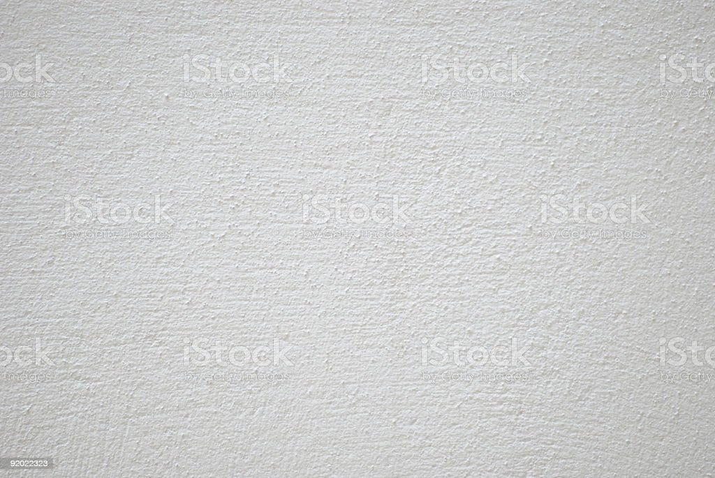 White paint wall texture background 3 stock photo