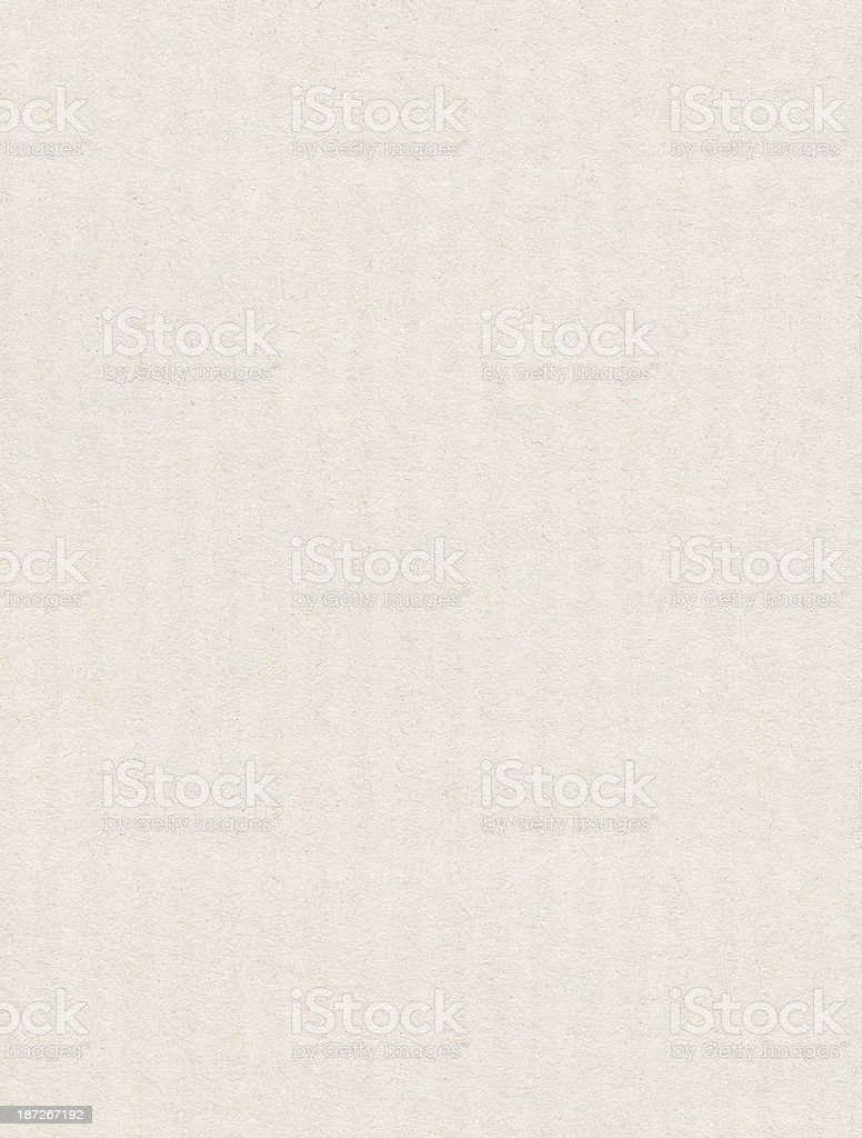 White paper background royalty-free stock photo