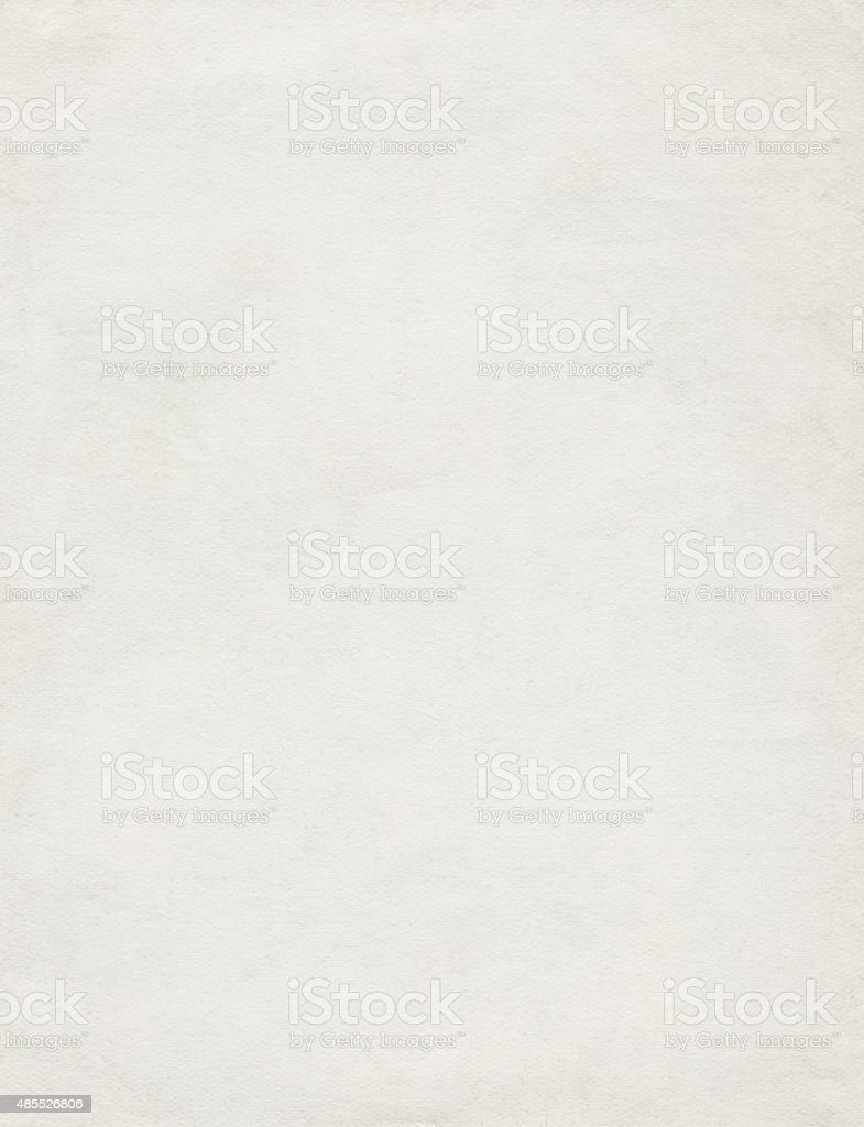 Paper Pictures, Images And Stock Photos - Istock