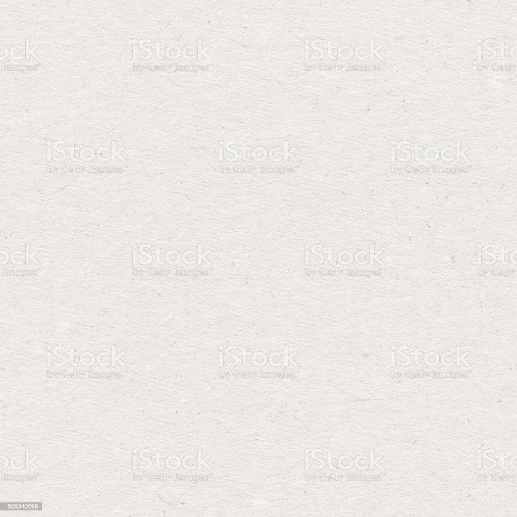White paper background stock photo